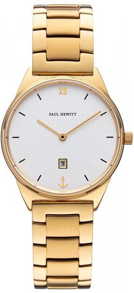 Paul Hewitt PH003158