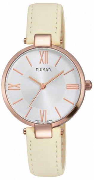 Zegarek Pulsar PH8246X1 - duże 1