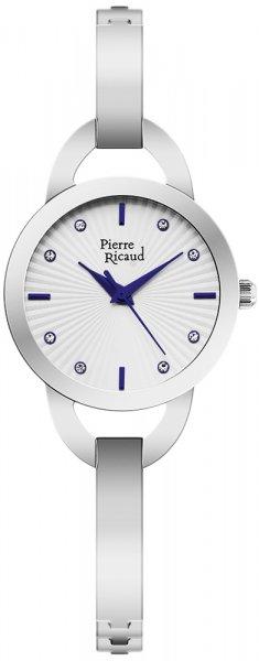 Pierre Ricaud P21073.51B3Q