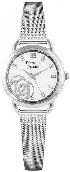 Pierre Ricaud P22017.5113Q - SET