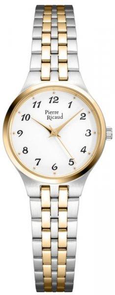 Pierre Ricaud P22114.2122Q