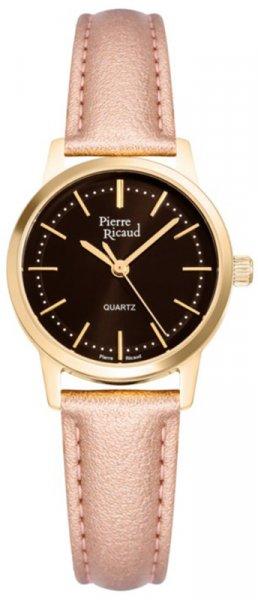 Pierre Ricaud P51091.1B1GQ