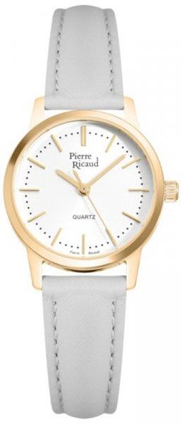 Pierre Ricaud P51091.1G13Q