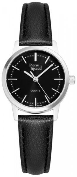 Pierre Ricaud P51091.5214Q