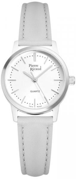 Pierre Ricaud P51091.5G13Q