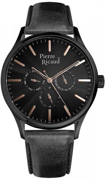Pierre Ricaud P60020.B2R4QF