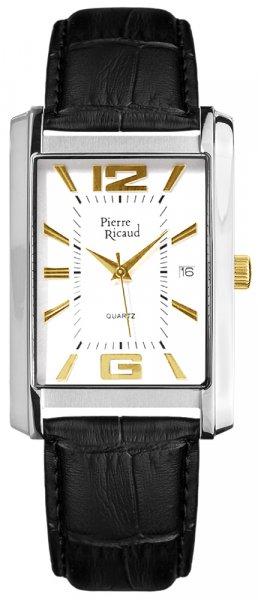 Pierre Ricaud P91007.5213Q Pasek