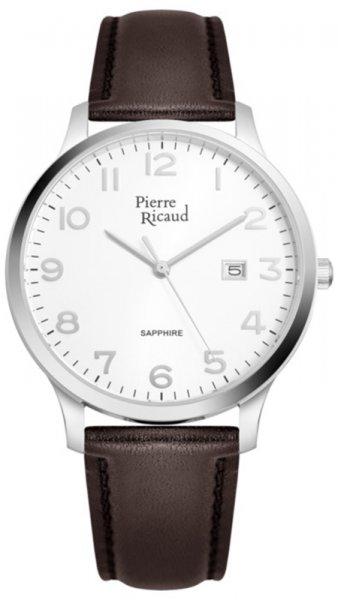 Pierre Ricaud P91028.5B23Q
