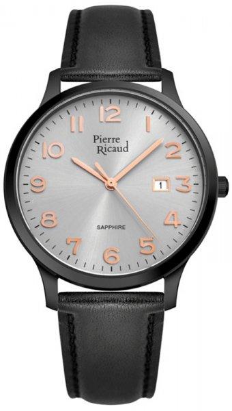 Pierre Ricaud P91028.B2R7Q Pasek