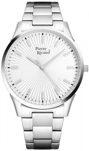 Pierre Ricaud P91041.5113Q