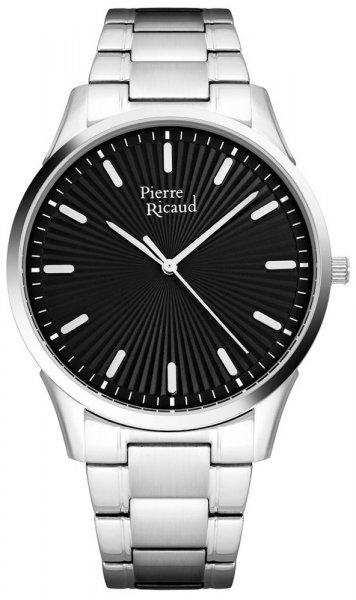 Pierre Ricaud P91041.5114Q