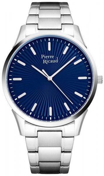Pierre Ricaud P91041.5115Q