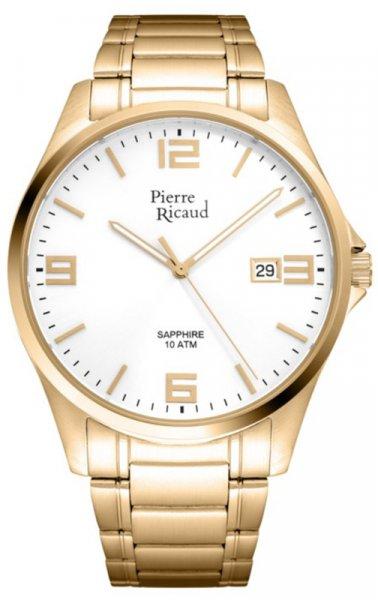 Pierre Ricaud P91076.1153Q