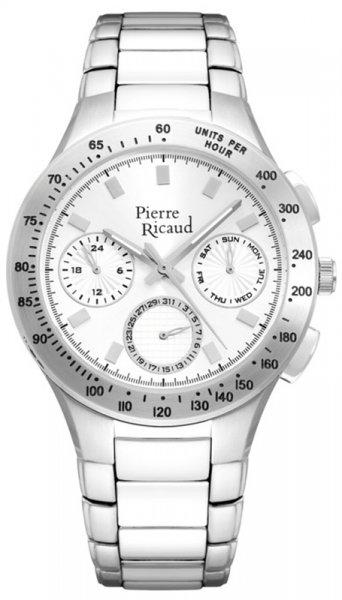 Pierre Ricaud P97038.5113QF