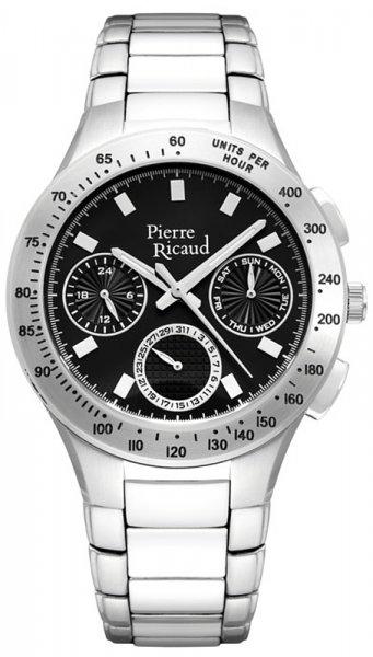 Pierre Ricaud P97038.5114QF