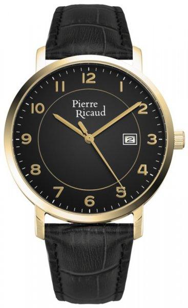 Pierre Ricaud P97229.1224XLQ