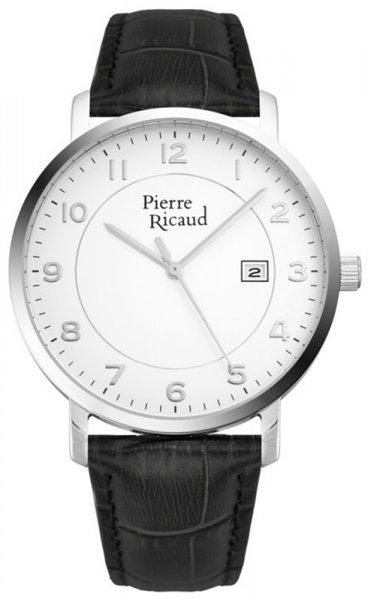 Pierre Ricaud P97229.5223XLQ