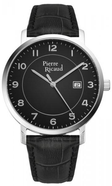 Pierre Ricaud P97229.5224XLQ