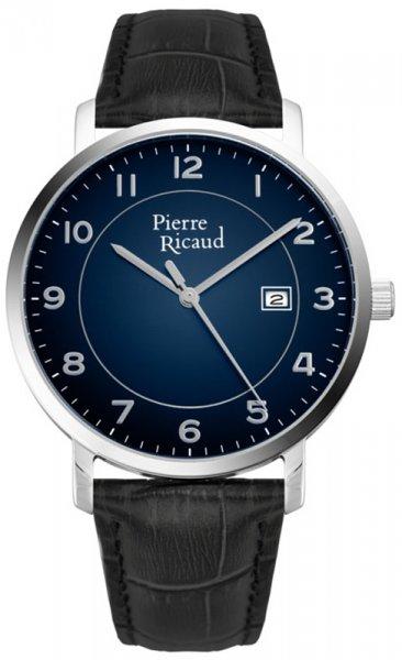 Pierre Ricaud P97229.5225XLQ