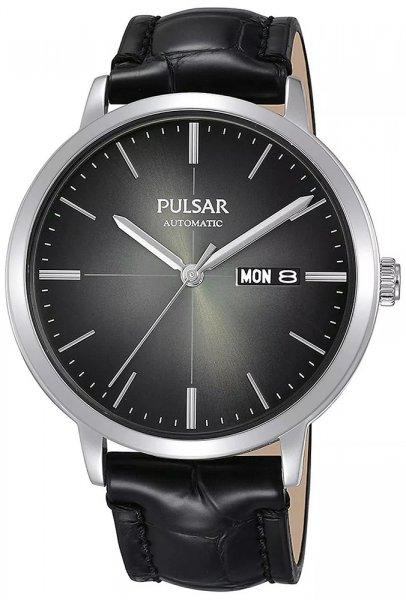 Pulsar PL4045X1F Klasyczne