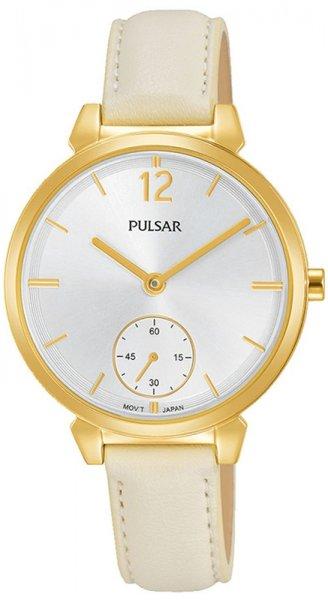 Zegarek Pulsar PN4058X1 - duże 1