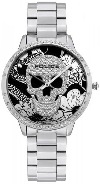 Police PL.16067MS-03M
