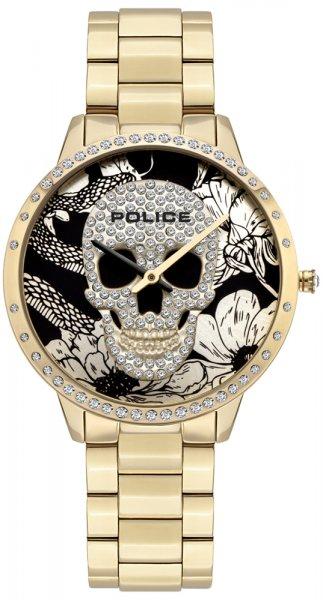 Police PL.16067MSG-02M