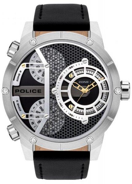 Police PL.PEWJA2118101