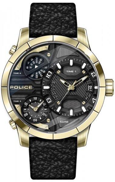 Police PL.PEWJB2110601