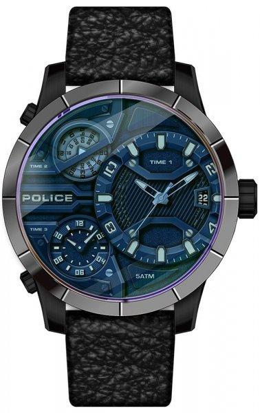 Police PL.PEWJB2110640