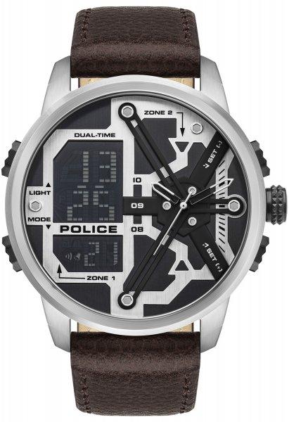 Police PL.PEWJD2003201