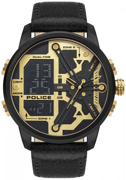 Police PL.PEWJD2003202
