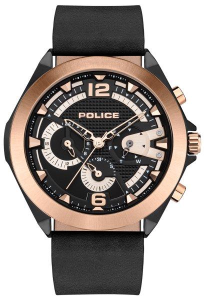 Police PL.PEWJF2108740