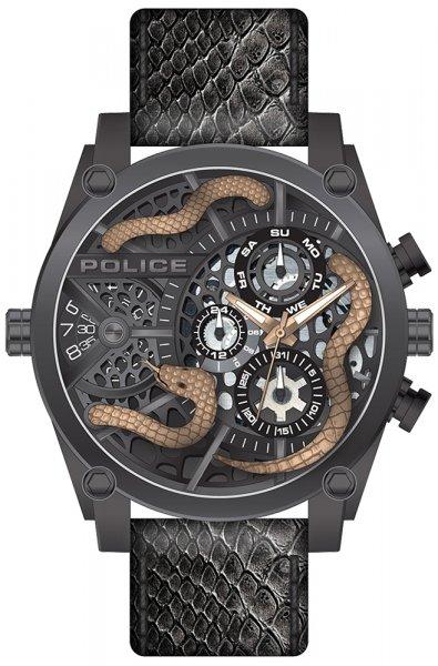 Police PL.PEWJF2110401