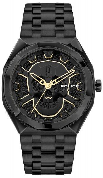Police PL.PEWJG2110701