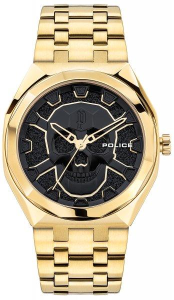 Police PL.PEWJG2110703