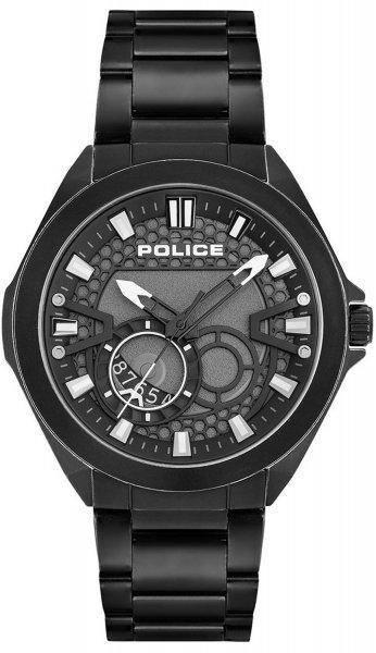 Police PL.PEWJH2110301