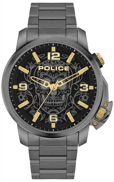 Police PL.PEWJJ2110002
