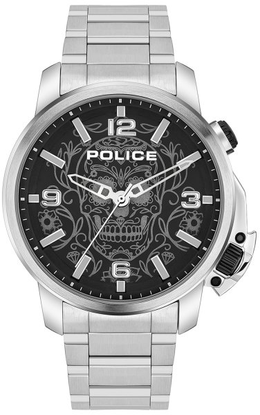 Police PL.PEWJJ2110003