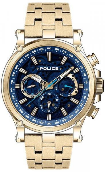 Police PL.PEWJK2110801