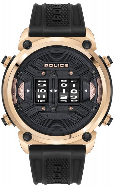 Police PL.PEWJP2108303