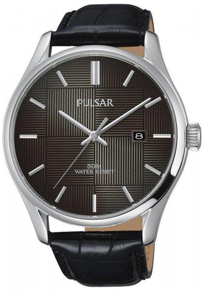 Zegarek Pulsar PS9427X1 - duże 1