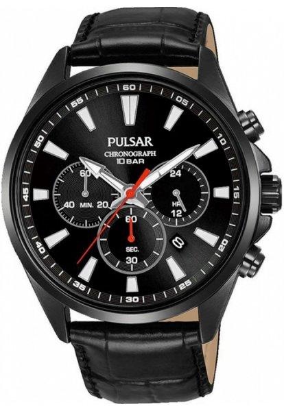 Pulsar PT3A53X1 Sport