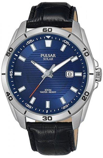 Pulsar PX3155X1