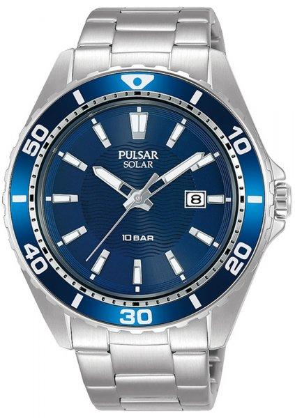 Pulsar PX3237X1