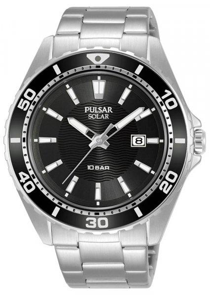 Pulsar PX3239X1