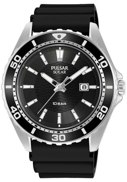 Pulsar PX3245X1