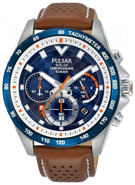 Pulsar PZ5113X1