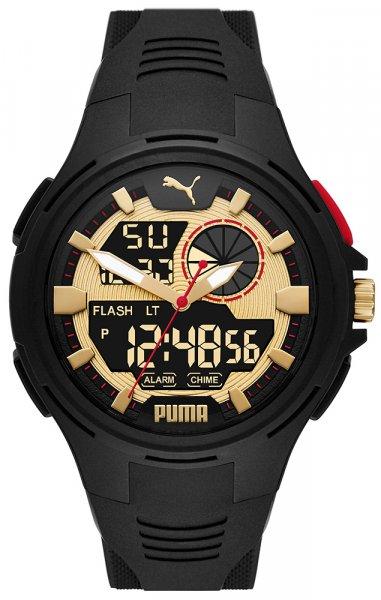 Puma P5078