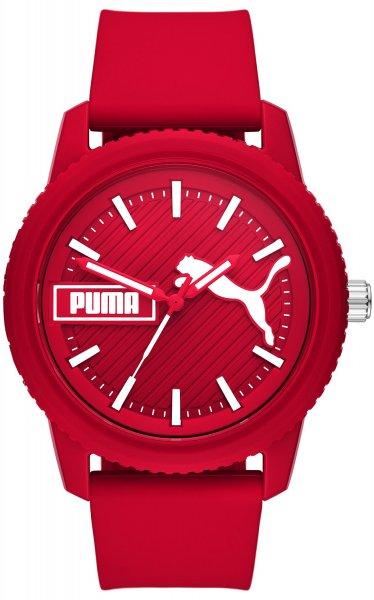 Puma P5083